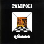 OSANNA / Palepoli