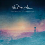 RIVERSIDE / Love, Fear and The Time Machine
