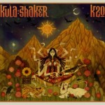 KULA SHAKER / K2.0