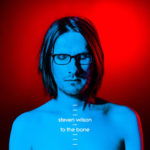 STEVEN WILSON / To The Bone