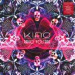 KINO / Radio Voltaire