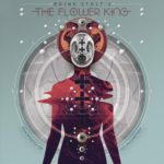 ROINE STOLT'S THE FLOWER KING / Manifesto Of An Alchemist