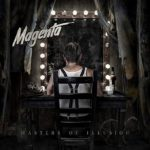 MAGENTA / Masters of Illusion