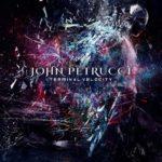 JOHN PETRUCCI / Terminal Velocity