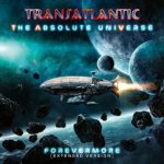 TRANSATLANTIC / Abusolute Universe
